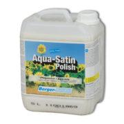 Aqua-Satin-Polish-5 Liter