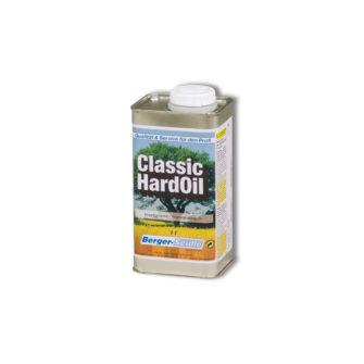 Berger Seidle Classic-HardOil 1 Liter