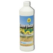 Berger Seidle Everclear 1 Liter