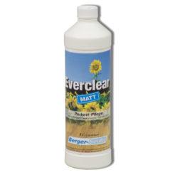 Everclear Matt 1l