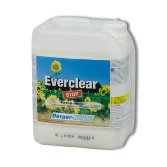 Berger Seidle Everclear Stop 5 Liter