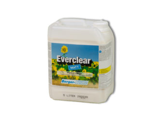 Everclear matt 5 Liter