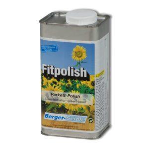 Berger-Seidle Fitpolish 1 Liter