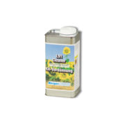 Berger Seidle L91-Cleaner 1 Liter
