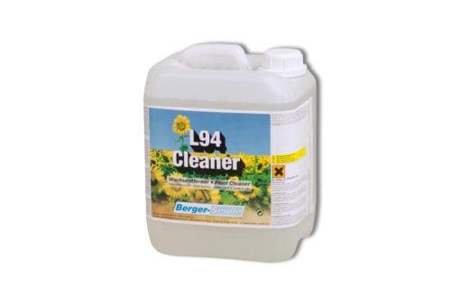 Berger-Seidle L94-Cleaner 5 Liter