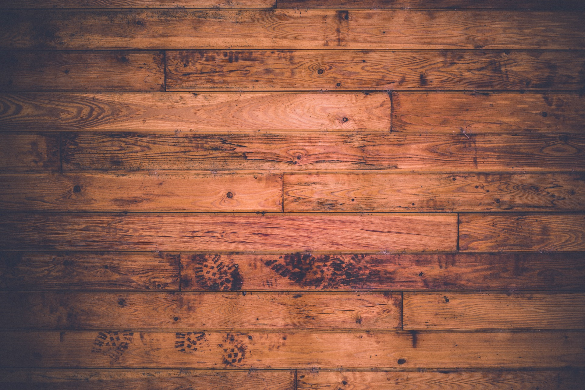 Holzboden  holzboden | Berger-Seidle Shop