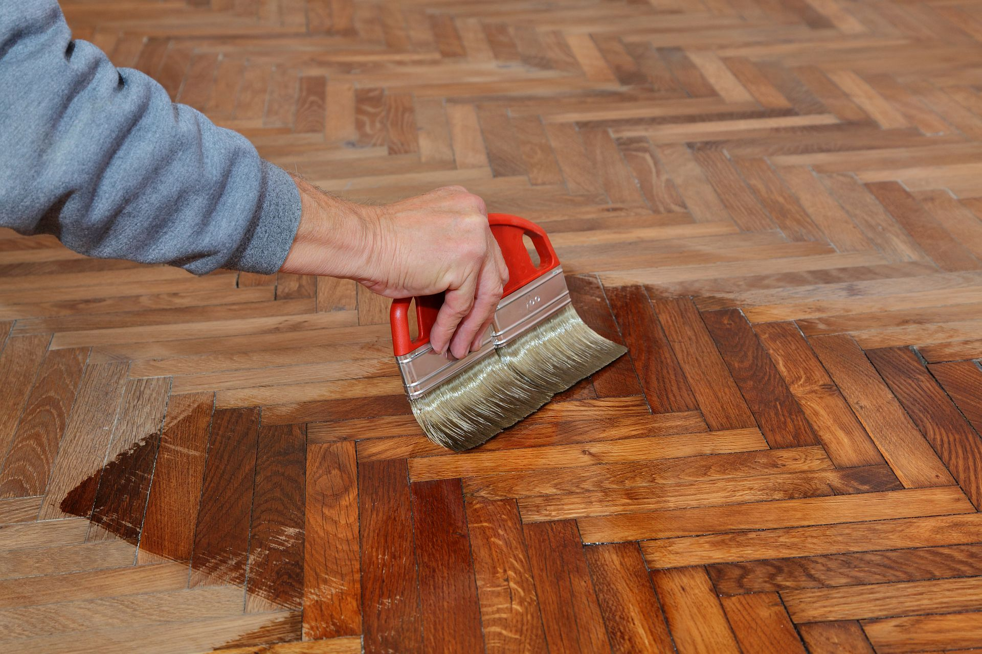 Holzfußboden Spachteln ~ Holzboden spachteln den holzfuboden gut subern with holzboden